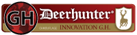 Deerhunter Innovation GH