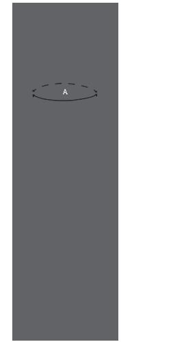 Deerhunter size guide male