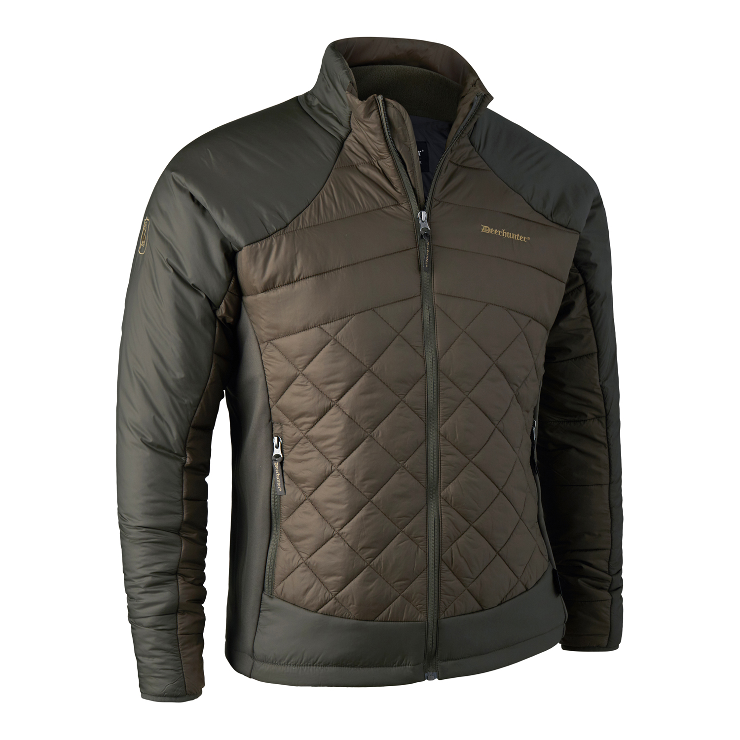 navy jacket quilt barbour quilted lutz