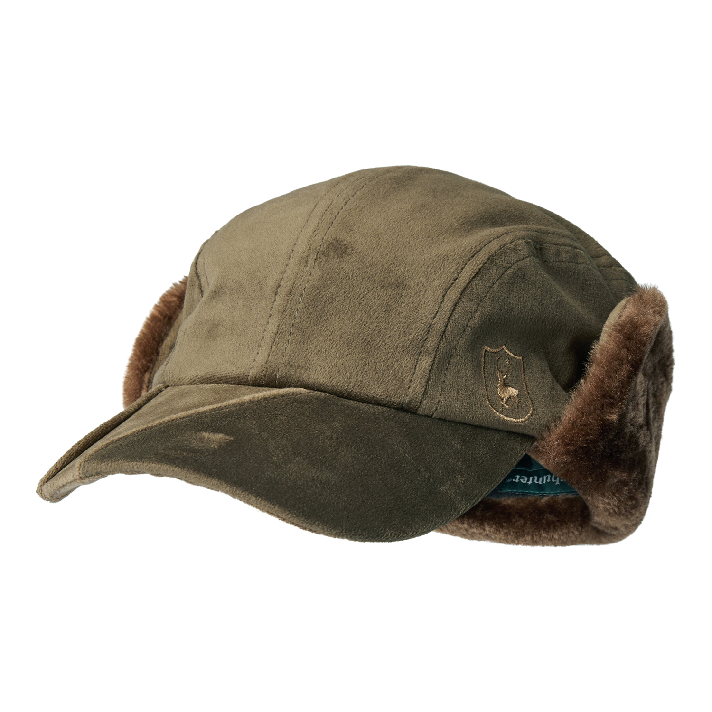 Rusky Silent Hat