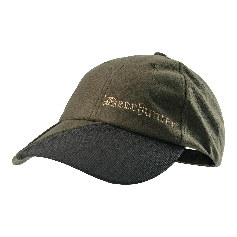 7d9ef23ceca Cumberland Cap - Deerhunter