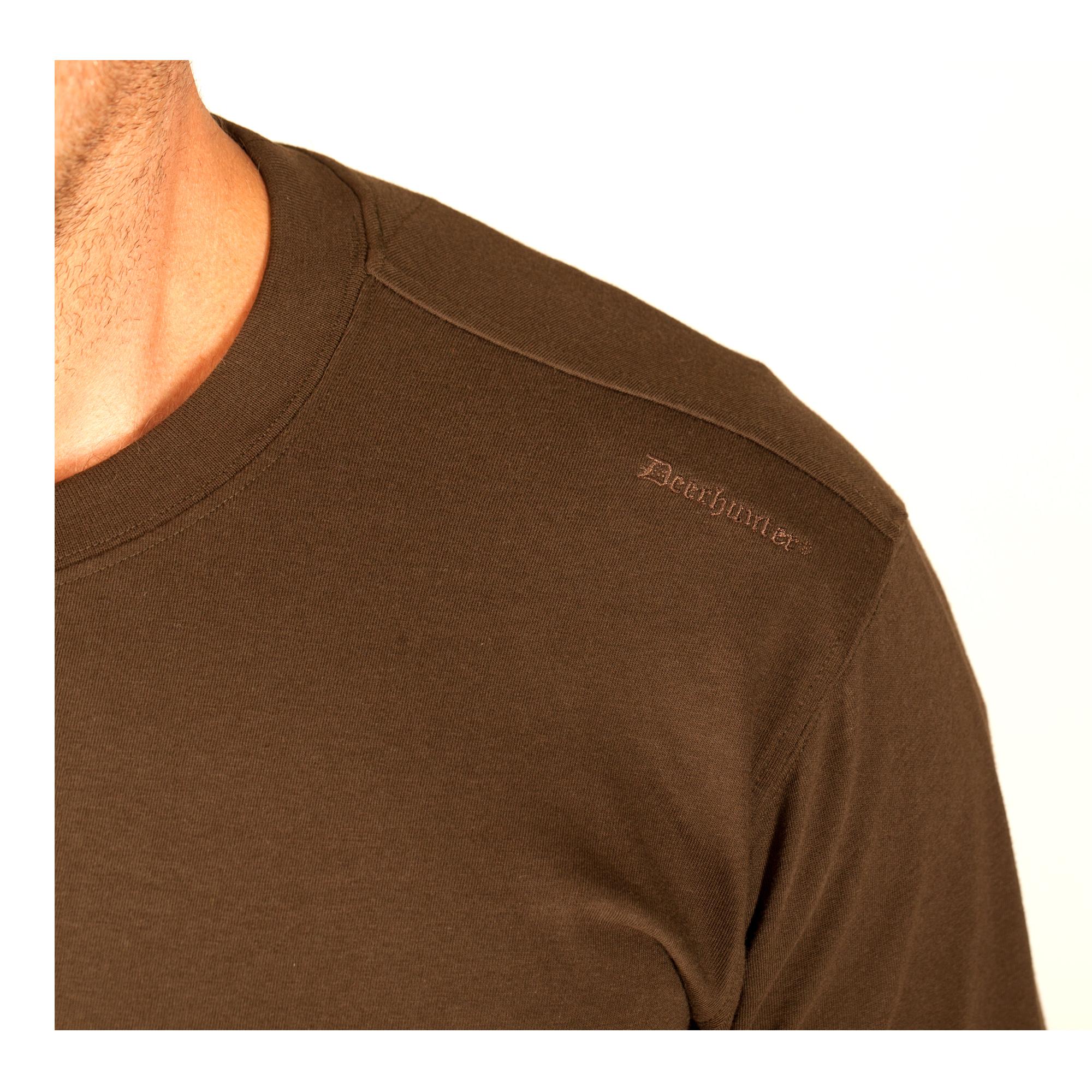NEU Tactical QUICK DRY Poloshirt 1//1 ARM Polohemd langarm Bluse UBAC S-3XL