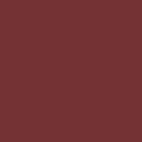 Oxblood Red (470)