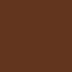Cognac Brown (537)