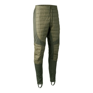 Oslo Padded Inner Trousers