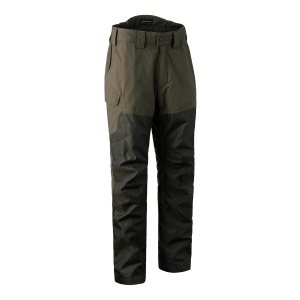 Upland Trousers w. Reinforcement