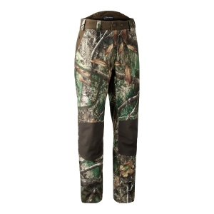 Deerhunter Professional Functional Hunting Clothing Deerhunter