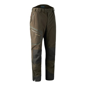 Cumberland Trousers