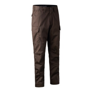 Rogaland Expedition Trousers