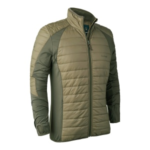 Oslo Padded Inner Jacket