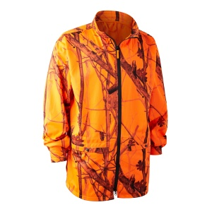 Protector Jacket, pull-over