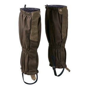Marseille Stretch Gaiters
