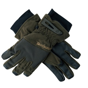 Cumberland Gloves