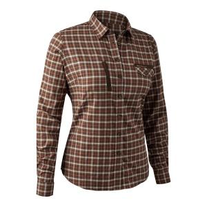 Deerhunter   Professional & Functional Hunting clothing