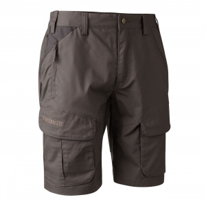 Reims Shorts