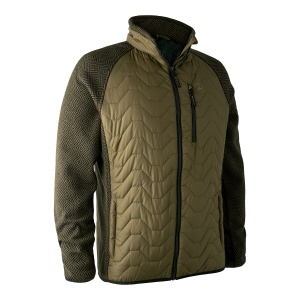 Jackets for hunting and outdoor | Deerhunter Hunting Clothing