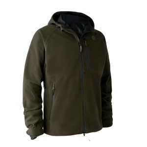 PRO Gamekeeper Jacket - Short