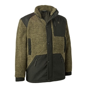 Germania Jacke M. Deer-Tex