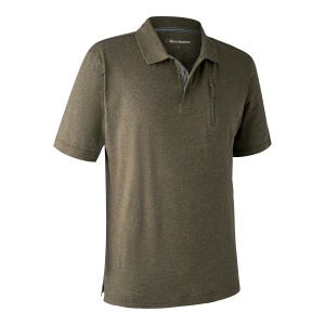Larch Polo Shirt