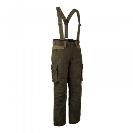 Deer Winter Trousers