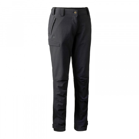 Lady Ann Full Stretch Trousers