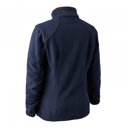 Lady Josephine Fleece Jacket