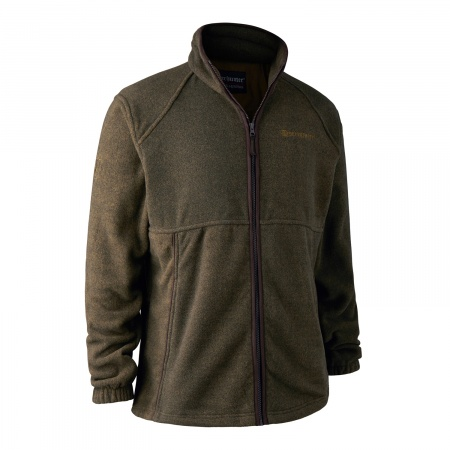Wingshooter Fleece Jacket