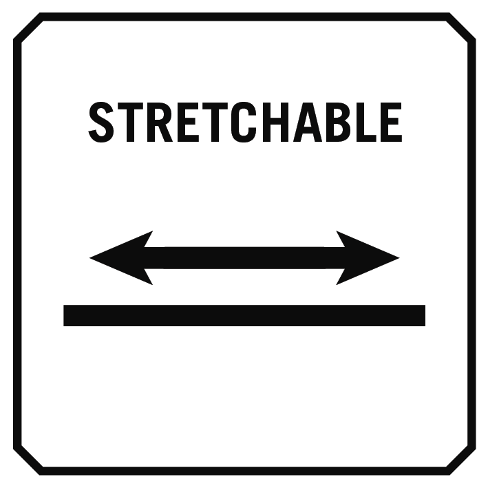 2-Wege-Stretch
